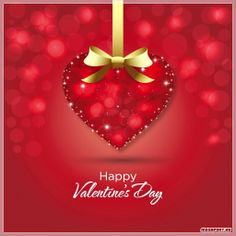 Free valentine greeting wall papers love picture animation on gifs happy valentines day thank you mitzi uvafan m4hsunfo