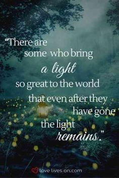 Death Quotes For Loved Ones, Losing A Loved One Quotes, First Love Quotes, Uplifting Quotes, Positive Quotes, Inspirational Quotes, Best Encouraging Quotes, Motivational Quotes, Strong Quotes