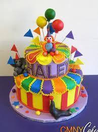 bolos carnaval decorados bolos carnaval decorados