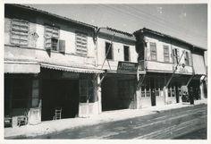 Heraklion 1935