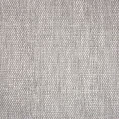The G6117 Dim Grey upholstery fabric by KOVI Fabrics features Solid pattern and Gray as its colors. It is a Woven, Texture type of upholstery fabric and it is made of 100% Polyester material. It is rated Exceeds 440,000 double rubs (heavy duty) which makes this upholstery fabric ideal for residential, commercial and hospitality upholstery projects. This upholstery fabric is 56 inches wide and is sold by the yard in 0.25 yard increments or by the roll. Call or contact us if you need any help…