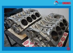 Check out the very best Engine Block. Used Engines, Engine Block, Ford Explorer, Toyota Camry, Ford Ranger, Honda Civic, Engineering, Check, Technology