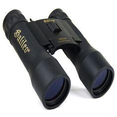 $41.00 (Buy here: https://alitems.com/g/1e8d114494ebda23ff8b16525dc3e8/?i=5&ulp=https%3A%2F%2Fwww.aliexpress.com%2Fitem%2FGalilei-22X36-98M-1000M-High-quality-Central-Zoom-Portable-LLL-Night-Vision-Binoculars-telescope-outdoor%2F32264991904.html ) High quality  Central Zoom Portable LLL Night Vision fix Binoculars telescope outdoor  Galilei 22X36 98M/1000M for just $41.00