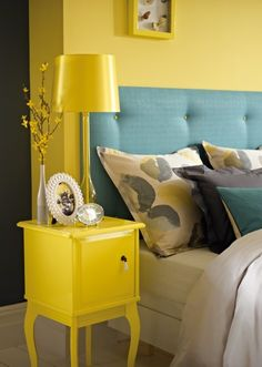 Dresser As Nightstand, Cabinet, Storage, Table, Furniture, Home Decor, Yurts, Projects To Try, Bedroom