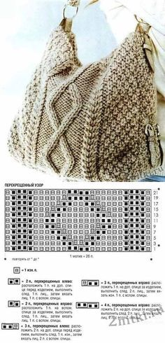 This is just beautiful, I'm gonna have to step my game up and practice more with my knitting. ..LOL