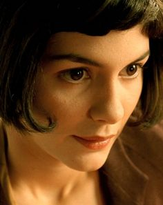 Audrey Tautou, Bill Murray, Wes Anderson, Film Story, Marianne Faithfull, Character Poses, Draw On Photos, The Best Films, Face Expressions