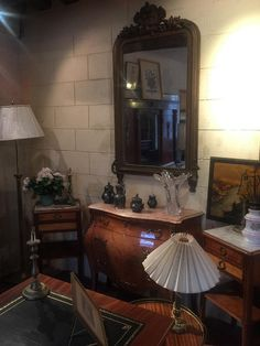 Tour-De-Lis, Antique Buying Tours france Tours France, Mirrors, French, Antiques, Stuff To Buy, Furniture, Home Decor, Antiquities, Antique