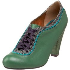 Poetic Licence brand = new shoe love