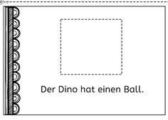 84 best Freiarbeit Grundschule images on Pinterest | Kids learning ...