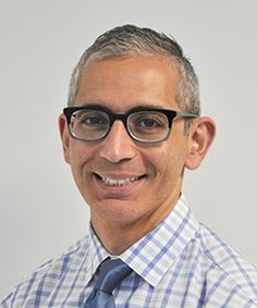 Chad El-Zayaty, M.D. - http://www.propath.com/companies/our-experts/21-companies/our-pathologists/456-chad-el-zayaty-m-d