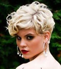 I want this cut