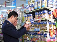 Top 5 Imported Foods from China that you Should AVOID - (Some will surprise you!!!!)
