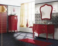 Interior Idea #15 ? Framed Mirrors for Modern Rooms Interiorforlife.com modern mirror