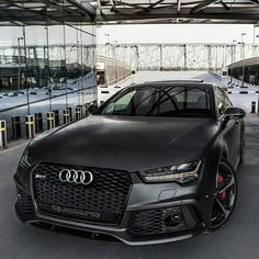 Okay folks. Let's talk about the upcoming I was invited to an Audi Sport . Audi Rs7 Sportback, Audi Rs6, Bmw I8, Audi Sport, Sport Cars, Carros Audi, Nissan, Car Goals, Sexy Cars