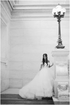 Husband and Wife Fine Art Wedding Photographers, Ohio, Columbus, Dayton, Destination, Henry Photography