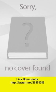 1 - 2 - 3 FOR WINDOWS PARA LEIGOS (3330000356539) JOHN WALKENBACH ,   ,  , ASIN: B001IIRX0S , tutorials , pdf , ebook , torrent , downloads , rapidshare , filesonic , hotfile , megaupload , fileserve