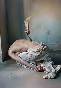 Imagem de art and paint