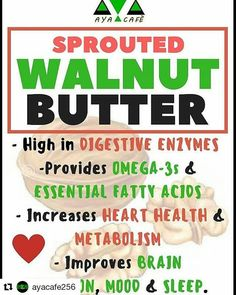 Credit to #ayacafe256  ・・・ Our Sprouted Walnut Butter is 😋. Find us at #ygfarmersmarket from NOW-4pm ☀ ☀ ☀ #HollywoodTapFL #HollywoodFL #HollywoodBeach #DowntownHollywood #Miami #FortLauderdale #FtLauderdale #Dania #Davie #DaniaBeach #Aventura #Halla ndale #HallandaleBeach #PembrokePines #Miramar #CooperCity #Plantation #SunnyIsles #NorthMiamiBeach #Broward (at Yellow Green Farmers Market)