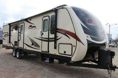 2016 New Kz Rv Spree Travel Trailer In Ohio OHRecreational Vehicle Price Match Guarantee On All RVs We Save You Money Time