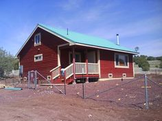 Grand Canyon Vacation Rental   VRBO 421345   2 BR Canyon Country U0026  Northeast Cabin In