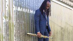 Fort Worth, Feb 14: Jazz Saxophonist Chris Mitchell