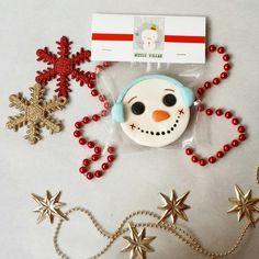 Fondant, sugar paste, gum paste, christmas cookies, christmas spirit, christmas time, ginger cookies, snowman