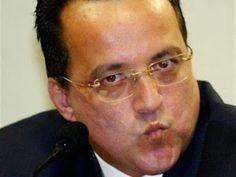 RN POLITICA EM DIA: BANCADA DE CACHOEIRA.