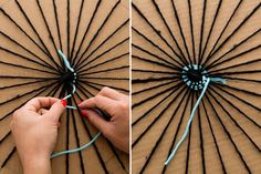 Cheap Carpet Runners By The Foot Referral: 6851981093 Circular Weaving, Straw Weaving, Make Your Own Clay, Circle Loom, Macrame Bracelet Patterns, Easy Crafts To Sell, Diy Notebook, Cheap Carpet Runners, Diy Carpet