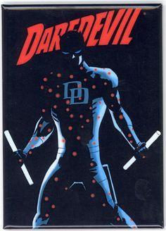 Daredevil # 5 Marvel Comics Vol. Marvel Comics, Marvel E Dc, Bd Comics, Comic Book Artists, Comic Artist, Comic Books Art, Daredevil Matt Murdock, Daredevil Elektra, Stan Lee