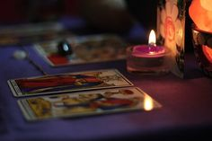 The origins of the Tarot are surrounded with myth and lore. The Tarot has been thought to come from places like India, Egypt, China and Morocco. Others say the Tarot was brought to us fr Tarot Card Spreads, Tarot Cards, Online Tarot, Tarot Readers, Major Arcana, Oracle Cards, Card Reading, Free Reading, Tarot Decks