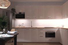 Kitchen Island, Kitchen Cabinets, 3d, Home Decor, Architecture, Island Kitchen, Decoration Home, Room Decor, Cabinets