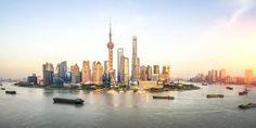 Image result for shanghai greenport chongming Shanghai, New York Skyline, Island, Travel, Image, Block Island, Trips, Islands, Viajes