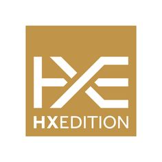 Krisztian Gal - HXE Edition 2015