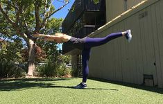 15 Yoga Poses That Can Change Your Body - Health News Muscular Strength, You Changed, Full Body, Yoga Poses, Fitness Inspiration, Challenges, Workout, Barbie Doll, Athletes