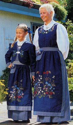 FolkCostume&Embroidery: Overview of Norwegian Costumes part the West. Åsestakken - new, Rogaland. Norway People, Folk Costume, Costumes, Norway Viking, Stylish Mens Outfits, Scandinavian Art, Ethnic Fashion, Men's Fashion, Beautiful Outfits