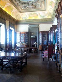 Palacio da Bolsa. Oporto. Portugal