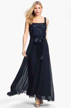 https://www.lyst.com/clothing/patra-embellished-chiffon-gown-jacket-navy/?product_gallery=10459555