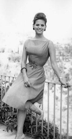 Claudia Cardinale Actress italian Golden Age Of Hollywood, Hollywood Stars, Classic Hollywood, Old Hollywood, Claudia Cardinale, Jane Birkin, Classic Beauty, Timeless Beauty, Brigitte Bardot