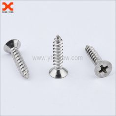 193 Best Yuhuang Screw images in 2017 | Grub screw, Allen