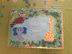 baby shower on pinterest baby showers simple baby shower and boy