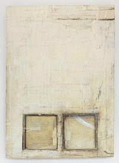 artnet Galleries: Ohne Titel / Untitled by Lawrence Carroll from Galerie Karsten Greve, Cologne