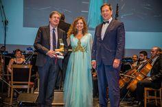 Nota de prensa: DHL y su Contact Center galardonado en los VI Platinum ContactCenter Awards http://www.avancecomunicacion.com/…/dhl-y-su-contact-cente…/ #logística #comunicación