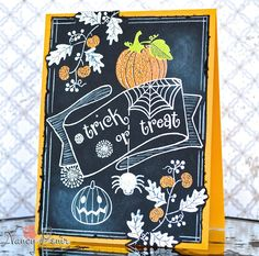 artful notions: PapertreyInk September 2015 Blog Hop