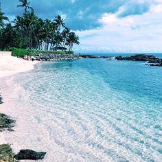Beach Bliss #Travel #LuxLife #LadyLux #LadyLuxSwimwear