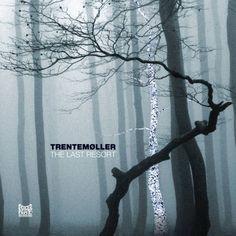 Vinyl Trentemoller - Last Resort, Pokerflat, 2018, 3LP   Elpéčko - Predaj vinylových LP platní, hudobných CD a Blu-ray filmov Lp Vinyl, Vinyl Records, Judge Dread, The O'jays, Homemade Weapons, Tech House, Album Releases, Sound Design, Lps