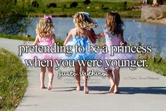 Just girly things ♡