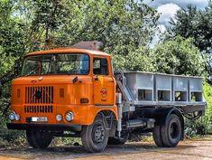 Commercial Vehicle, Farmer, Trucks, Vehicles, Instagram, Farmers, Truck, Car, Vehicle