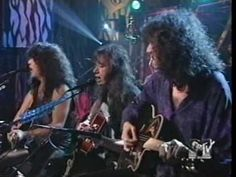 """▶ Kiss - Nothing To Lose (Unplugged) - YouTube  October Song a day challenge from my iPad. Song of the day 10/19: """"Nothing to loose"""" Kiss"""