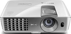 BenQ W1070+ 1080P Full HD Short-throw Video Projector with 3D Support, Side Projection Support and Flexible Zoom & Lens Shift BenQ http://www.amazon.co.uk/dp/B00MGBFDM6/ref=cm_sw_r_pi_dp_8P01wb0XM3FNZ