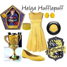 hufflepuff - COSPLAY IS BAEEE!!! Tap the pin now to grab yourself some BAE Cosplay leggings and shirts! From super hero fitness leggings, super hero fitness shirts, and so much more that wil make you say YASSS!!!